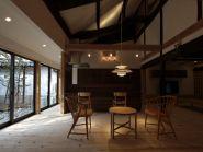平成28年日本建築士会連合会賞奨励賞を受賞しました。