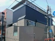 建築家選び 2