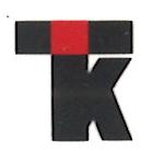 テラソマ建設株式会社