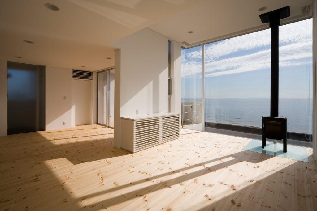 8人の建築家との無料相談会『建築家住宅展』