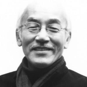 広渡 孝一郎・早苗
