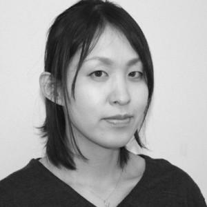 永井 智樹 / 小山 明子