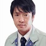 株式会社 伊藤嘉材木店