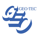ジオテック建設株式会社