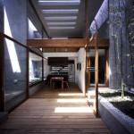 ES house-02