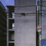 清水谷の家