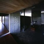 ES house-01
