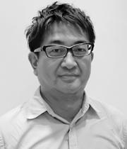 代表取締役 村木 睦弘