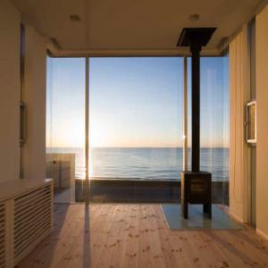 5人の建築家との無料相談会『建築家住宅展』