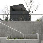 池田のビューテラスハウス