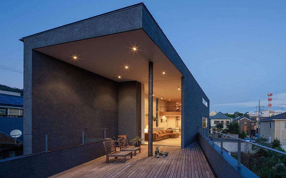 7人の建築家との無料相談会『建築家住宅展』(ご予約優先。ご来場の際はマスク着用をお願いしております。)
