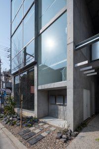 7人の建築家との無料相談会『建築家住宅展』