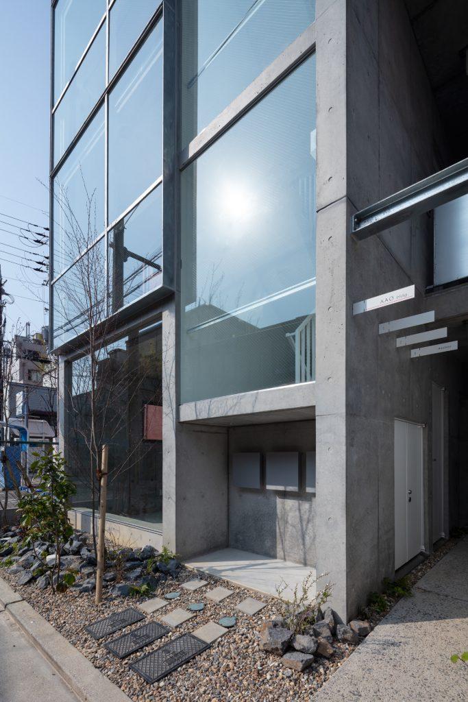 6人の建築家との無料相談会『建築家住宅展』