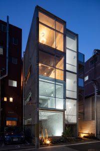 建築家によるリフォーム・建築相談会 大阪