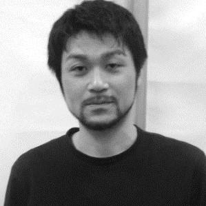 田口 喜章
