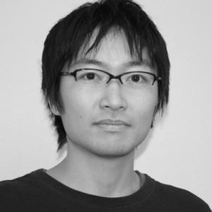 永井智樹 / 小山明子