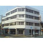 株式会社 尼崎工務店