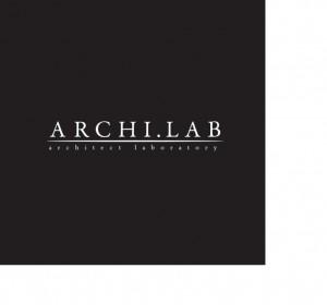 ARCHI.LAB(アーキ.ラボ)