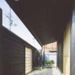 東近江の家