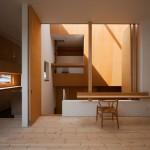 house Az