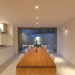 岡本のコートハウス